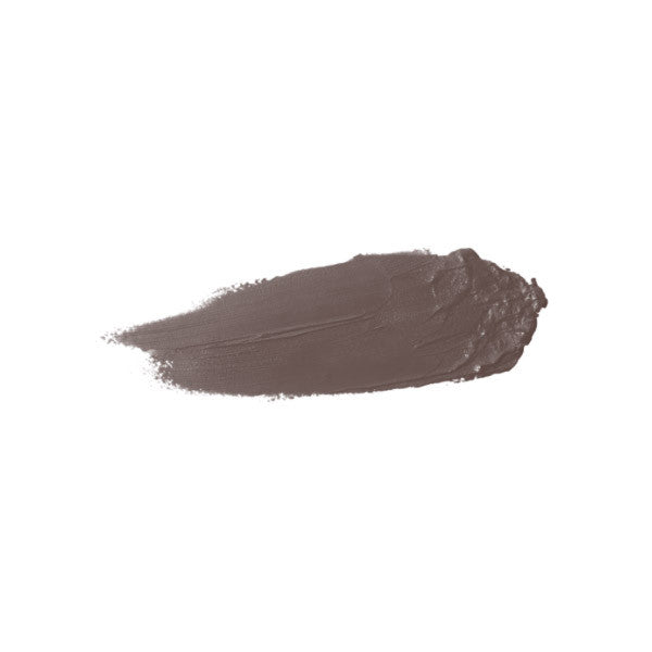 EcoBrow Defining Wax Sharon swatch