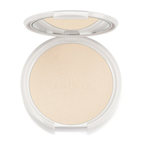 Translucent Corn Perfecting Powder Ere Perez