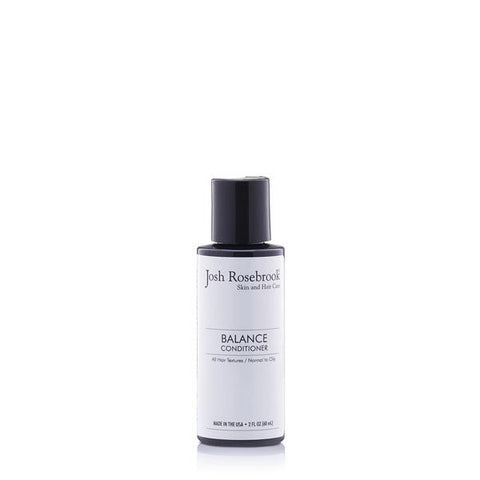 Josh Rosebrook Balance Conditioner 60ml