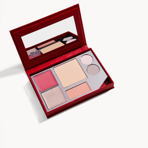 Kjaer Weis Palette The Collectors Kit