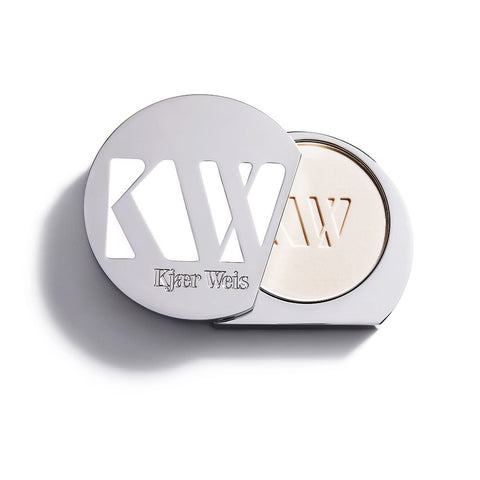 Kjaer Weis Translucent Powder
