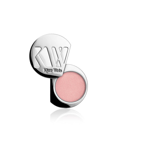 Kjaer Weis Eye Shadow Angelic