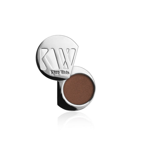 Kjaer Weis Eye Shadow Transcend
