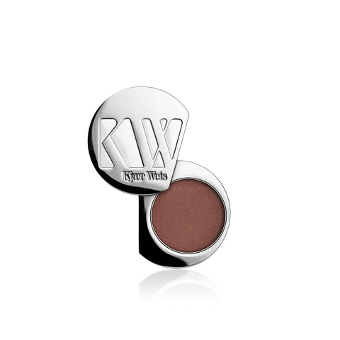 Kjaer Weis Eye Shadow Earthy Calm