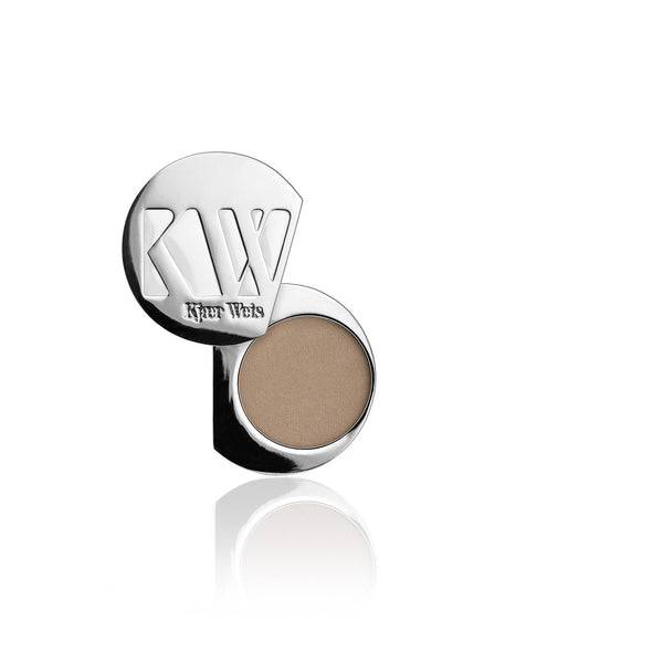 Kjaer Weis Eye Shadow Grace