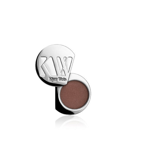 Kjaer Weis Eye Shadow Wisdom