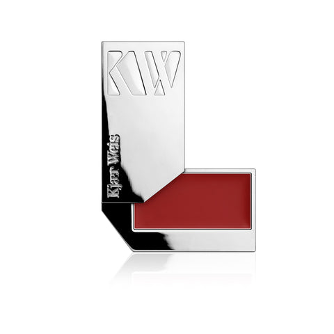 Kjaer Weis Lip Tint Lover's Choice