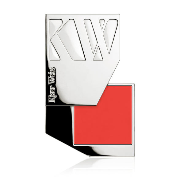 Kjaer Weis Cream Blush Above and Beyond