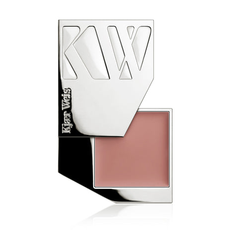 Kjaer Weis Cream Blush Embrace