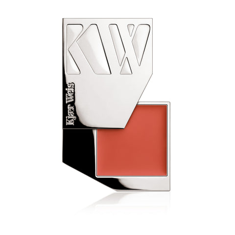 Kjaer Weis Cream Blush Joyful