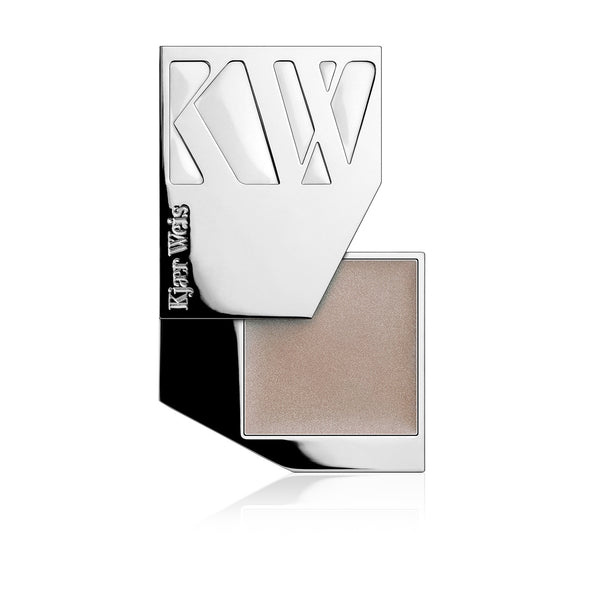 Kjaer Weis Highlighter Radiance