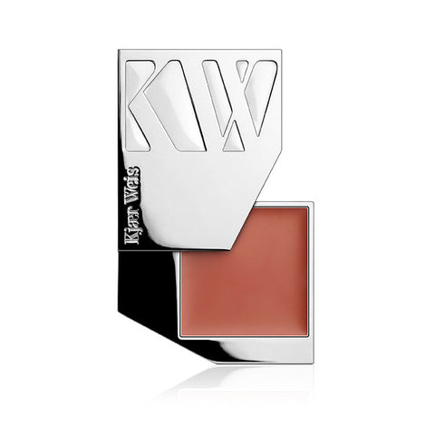 Kjaer Weis Cream Blush Sun Touched