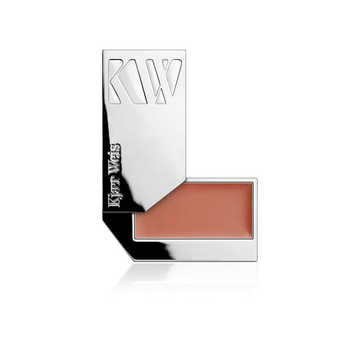 Kjaer Weis Lip Tint Dream State