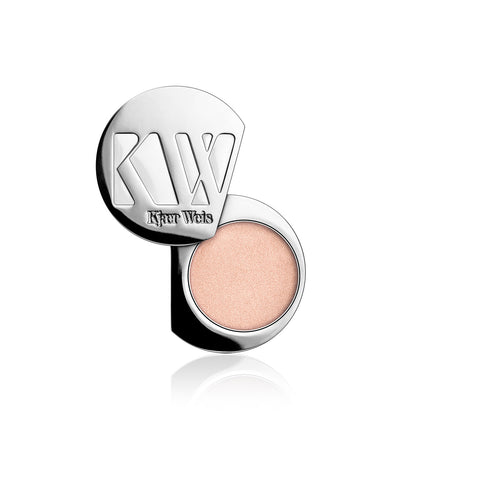 Kjaer Weis Eye Shadow Cloud Nine