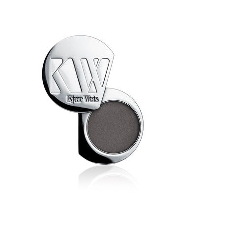 Kjaer Weis Eye Shadow Divine