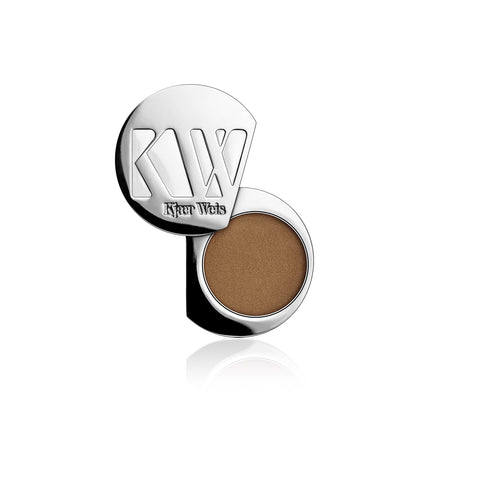 Kjaer Weis Eye Shadow Magnetic
