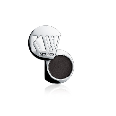 Kjaer Weis Eye Shadow Onyx
