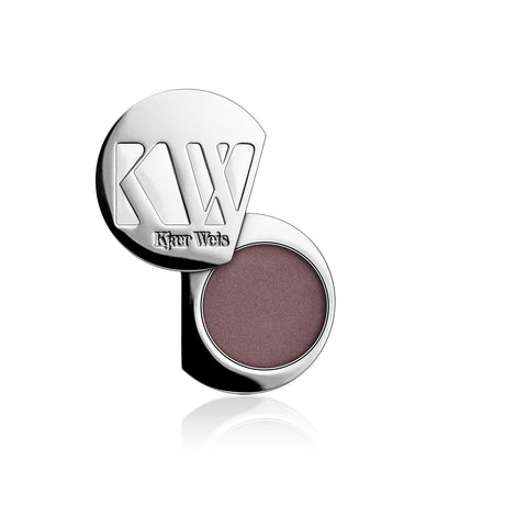 Kjaer Weis Eye Shadow Pretty Purple