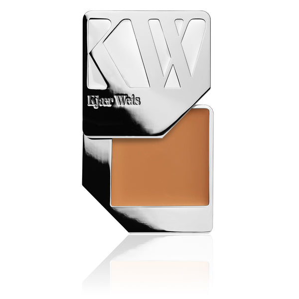 Kjaer Weis Cream Foundation Velvety