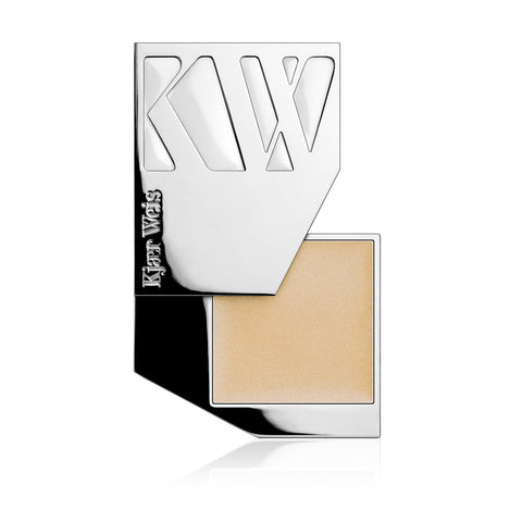 Kjaer Weis Cream Highlighter Ravishing