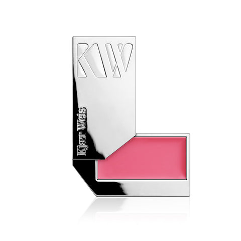 Kjaer Weis Lip Tint Bliss Full