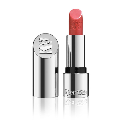 Kjaer Weis Lipstick Affection