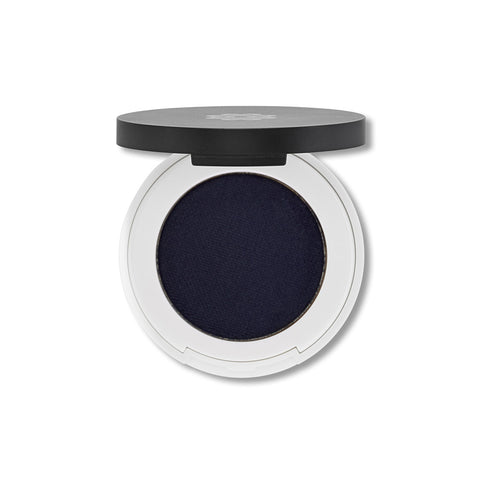Lily Lolo Pressed Eyeshadow Double Denim