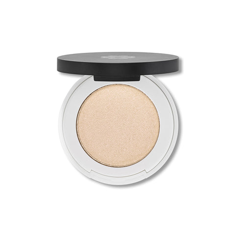 Lily Lolo Pressed Eyeshadow Ivory Tower