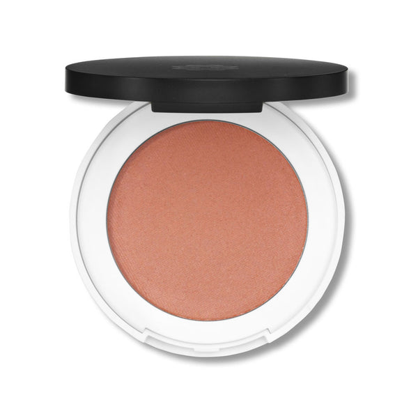Lily Lolo Pressed Blush Life's A Peach