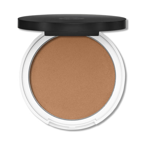Lily Lolo Pressed Bronzer Miami Beach