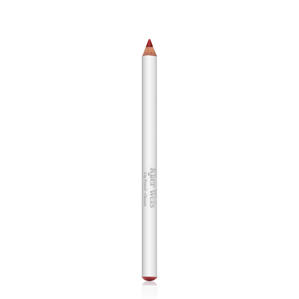 Kjaer Weis Lip Pencil Classic