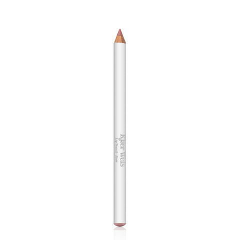 Kjaer Weis Lip Pencil Rose
