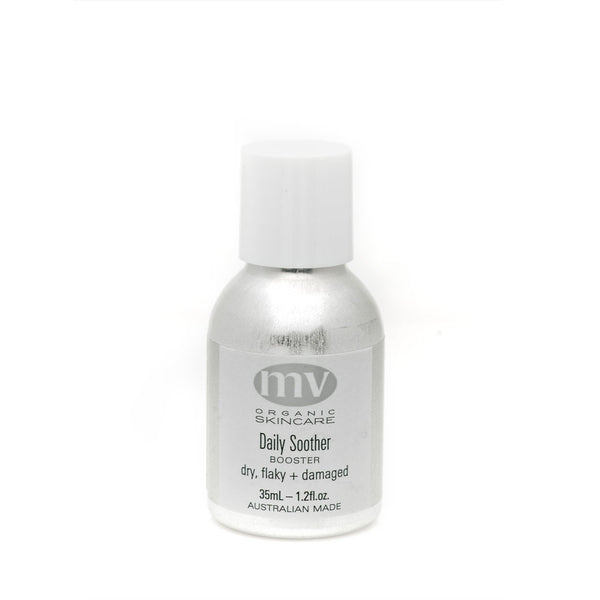 MV Skincare Skin Booster – Daily Soother