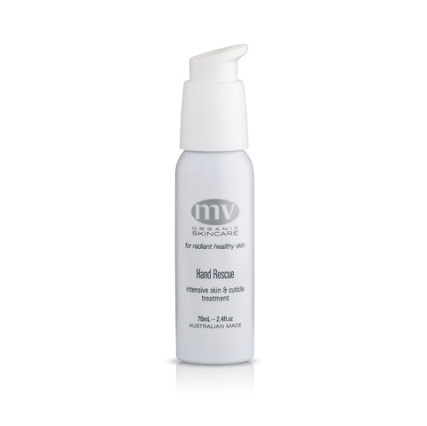 MV Skincare Hand Rescue 70ml