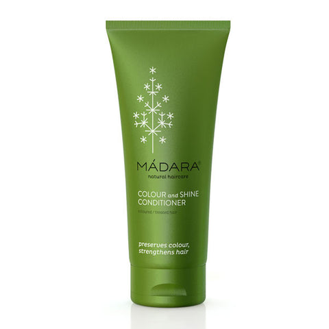 MADARA Colour & Shine Conditioner