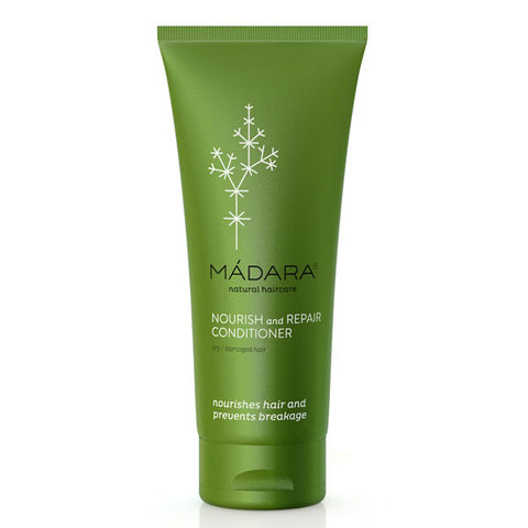 MADARA Nourish & Repair Conditioner