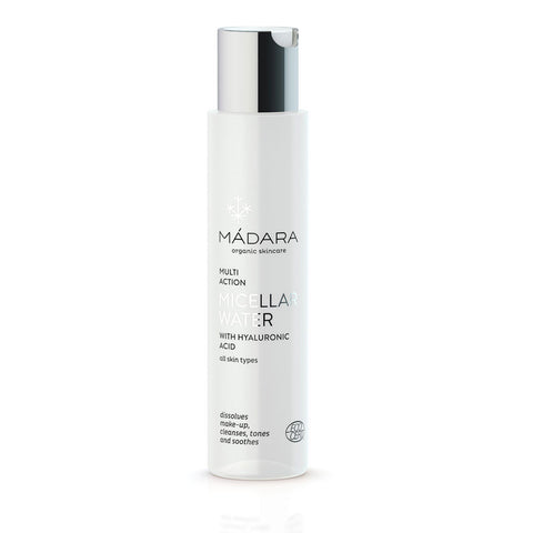 MADARA Micellar Cleansing Water