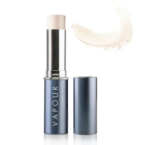 Vapour Halo Illuminator Moonlight