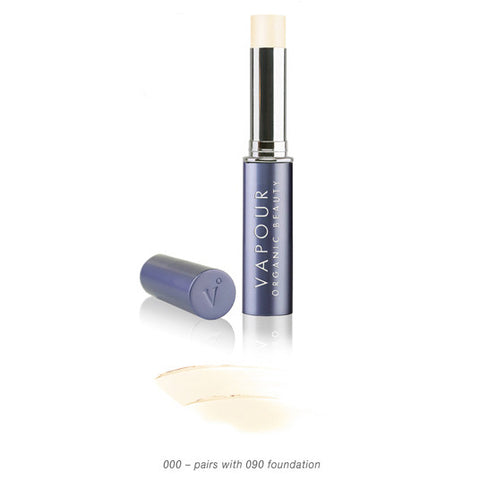 Vapour Illusionist Concealer Shade 000