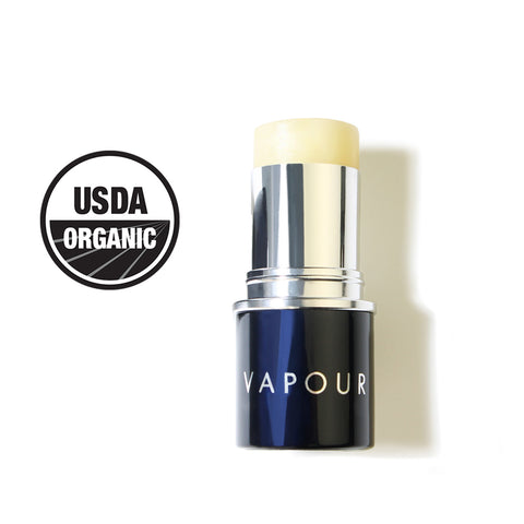 Vapour Lux Organic Lip Conditioner