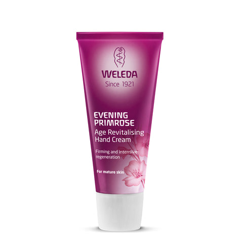 Weleda Evening Primrose Hand Cream