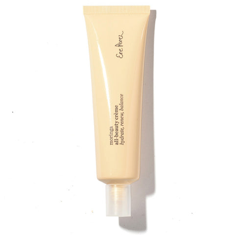 Ere Perez Moringa All-Beauty Creme