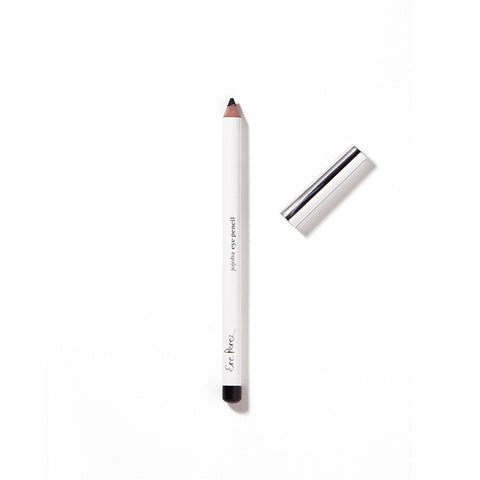 Ere Perez Organic Jojoba Eye Pencil Black
