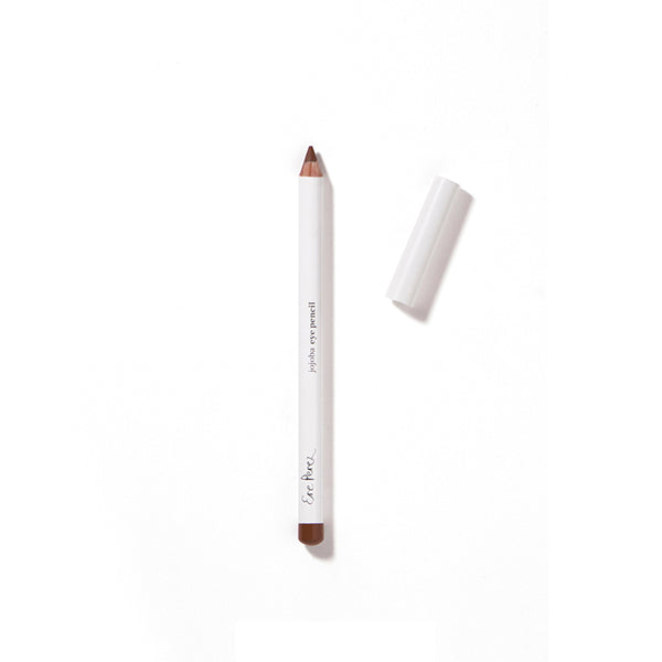 Ere Perez Organic Jojoba Eye Pencil Clay