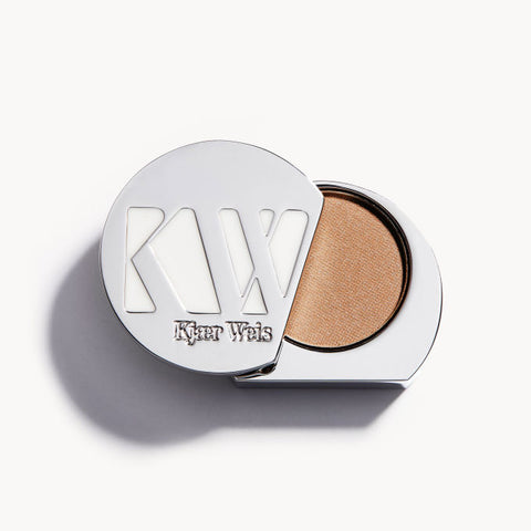 Kjaer Weis Eye Shadow - Charmed