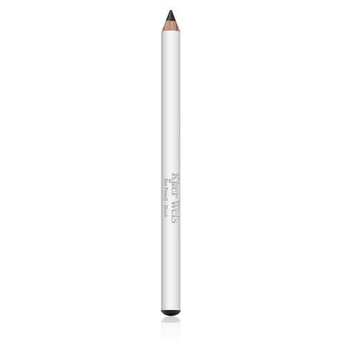 Kjaer Weis Eye Pencil Black