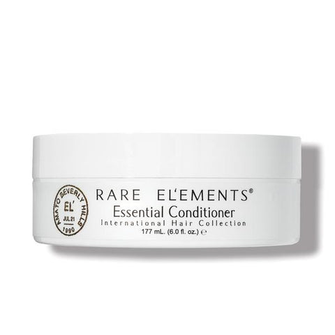 Rare El'ements Essential Conditioner - Daily Masque