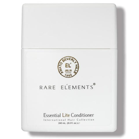 Rare El'ements Essential Lite Conditioner - Daily Masque