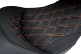 Freedom Series Seat