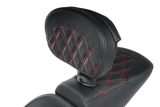 Freedom Series Seat Combo
